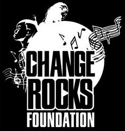 Change Rocks Foundation