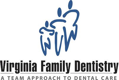 Virginia Family Dentistry