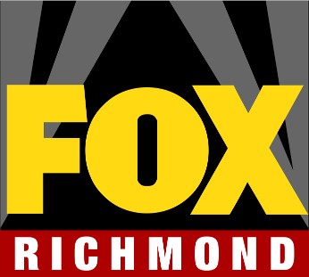 WRLH - FOX Richmond
