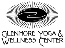 Glenmore Yoga & Wellness Center