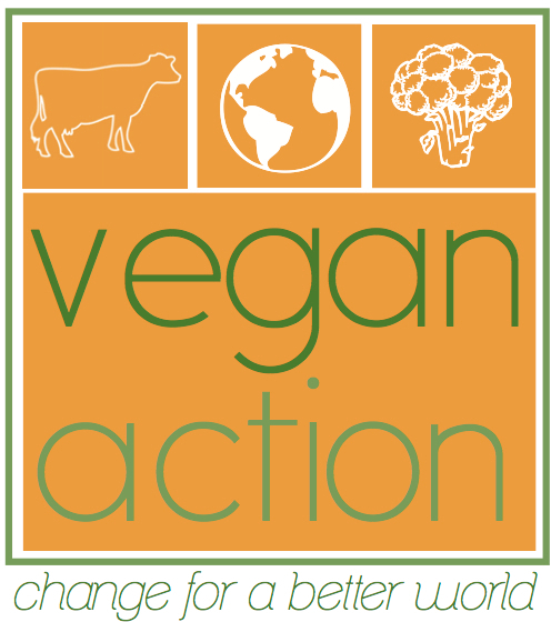 Vegan Action